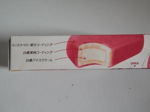 P6100009